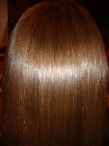 http://hairlife.ru/forum/extensions/hcs_image_uploader/uploads/0/4000/4257/thumb/p15oki9fjnpdm17u211795d21lm31.JPG