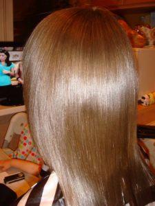 http://hairlife.ru/forum/extensions/hcs_image_uploader/uploads/0/4000/4257/thumb/p15okiboef1i311v3bndg1g3f9a82.JPG