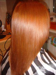 http://hairlife.ru/forum/extensions/hcs_image_uploader/uploads/0/4000/4257/thumb/p15okidqmj187u184ertt1li1vn43.JPG
