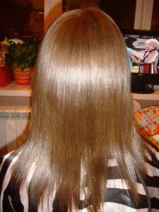 http://hairlife.ru/forum/extensions/hcs_image_uploader/uploads/0/4000/4392/thumb/p15okhvree3aeqr1qk1ahui9t1.JPG