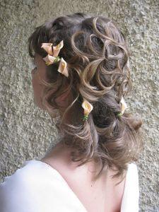 http://hairlife.ru/forum/extensions/hcs_image_uploader/uploads/0/4500/4659/thumb/p1620j5l0p1hnn7mvpg1t6cjqi1.JPG