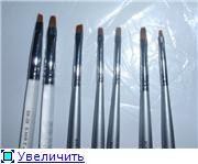 http://hairlife.ru/forum/extensions/hcs_image_uploader/uploads/0/4500/4732/thumb/p15olh03381lca1qq71l2c2fn1esg1.jpg