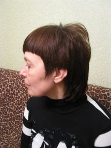 http://hairlife.ru/forum/extensions/hcs_image_uploader/uploads/0/4500/4884/thumb/p15p4ajlq899t9gi1a4h1bpcp1f1.jpg
