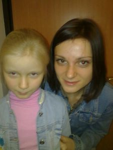 http://hairlife.ru/forum/extensions/hcs_image_uploader/uploads/0/4500/4885/thumb/p15p4aq0si1fot1o1lvkomt316iq1.jpg