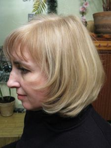 http://hairlife.ru/forum/extensions/hcs_image_uploader/uploads/0/4500/4885/thumb/p15qtsaijoejt1hc51fmhupr1qmr1.jpg