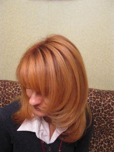http://hairlife.ru/forum/extensions/hcs_image_uploader/uploads/0/5000/5003/thumb/p15puru3991mit1bb91db1e421bb1.JPG