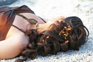 http://hairlife.ru/forum/extensions/hcs_image_uploader/uploads/0/5000/5005/thumb/p15put20fv1v9t10lq1ov5ajt1vgo1.JPG