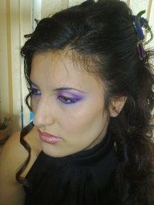 http://hairlife.ru/forum/extensions/hcs_image_uploader/uploads/0/5000/5005/thumb/p15putm27na38142f1a0f1bg31sevg.jpg