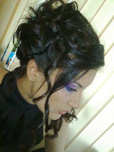 http://hairlife.ru/forum/extensions/hcs_image_uploader/uploads/0/5000/5005/thumb/p15putmv5s1jri184f4uh1bnupn3k.jpg