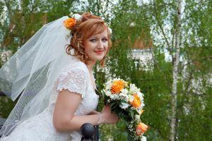 http://hairlife.ru/forum/extensions/hcs_image_uploader/uploads/0/5000/5007/thumb/p15puubch7mk01k8b1vsb1vhu6mq6.jpg