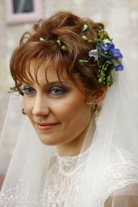 http://hairlife.ru/forum/extensions/hcs_image_uploader/uploads/0/5000/5007/thumb/p15puue2321jug1b76obm1uj67mbb.JPG