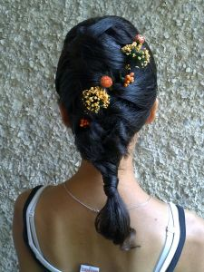 http://hairlife.ru/forum/extensions/hcs_image_uploader/uploads/0/5000/5008/thumb/p15puvd39i1l4s1eb01utou28ru21.jpg