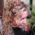 http://hairlife.ru/forum/extensions/hcs_image_uploader/uploads/0/5000/5010/thumb/p15pv0m0puvk01mbv15uu173arko3.jpg