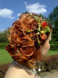 http://hairlife.ru/forum/extensions/hcs_image_uploader/uploads/0/5000/5011/thumb/p15pv0ugsp19ss2iepd4dnd1dgt1.jpg