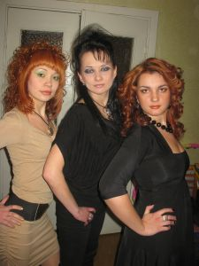 http://hairlife.ru/forum/extensions/hcs_image_uploader/uploads/0/5000/5012/thumb/p15pv45j3o18lv2sn12ahgp61du51.jpg