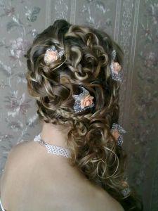 http://hairlife.ru/forum/extensions/hcs_image_uploader/uploads/0/5000/5015/thumb/p15pv5kkl91af31gkr1v79lt914tb1.jpg