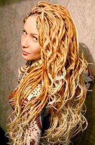 http://hairlife.ru/forum/extensions/hcs_image_uploader/uploads/0/5000/5018/thumb/p15q0cd5eg115313sch0s11fv1g4n1.jpg