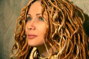 http://hairlife.ru/forum/extensions/hcs_image_uploader/uploads/0/5000/5018/thumb/p15q0cevark0o1k181dvnj611g6t1.jpg