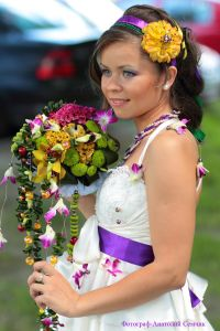 http://hairlife.ru/forum/extensions/hcs_image_uploader/uploads/0/5000/5029/thumb/p15q40hm9ison1fpj159boh11a8n1.jpg