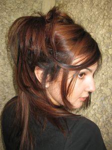 http://hairlife.ru/forum/extensions/hcs_image_uploader/uploads/0/5000/5031/thumb/p15q41u4kc1ikgqgj1m1e1rd31tvt1.jpg