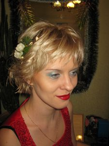 http://hairlife.ru/forum/extensions/hcs_image_uploader/uploads/0/5000/5031/thumb/p15q41v73i17k2eopefk1k599ek7.jpg