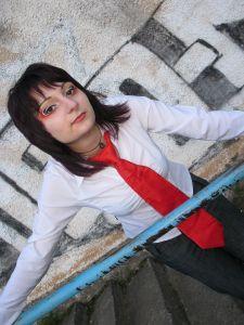 http://hairlife.ru/forum/extensions/hcs_image_uploader/uploads/0/5000/5031/thumb/p15q423rqa1dh465et7j1dd219b9l.JPG