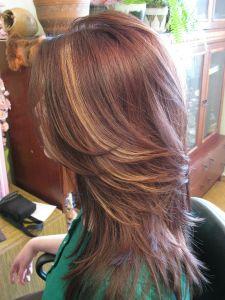http://hairlife.ru/forum/extensions/hcs_image_uploader/uploads/0/5000/5051/thumb/p15q6c61ap1s2t3i41u8153t1kei1.jpg