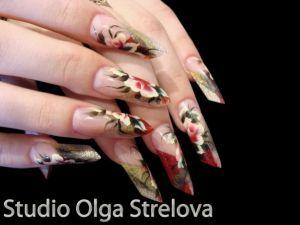 http://hairlife.ru/forum/extensions/hcs_image_uploader/uploads/0/5000/5056/thumb/p15q7nepvu1brd966t4v1n9bq0ra.jpg