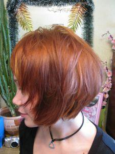 http://hairlife.ru/forum/extensions/hcs_image_uploader/uploads/0/5000/5057/thumb/p15q7qgt3515ug71l1tqopd21aqq1.jpg