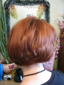 http://hairlife.ru/forum/extensions/hcs_image_uploader/uploads/0/5000/5057/thumb/p15q7qiac91tldfg1ml8q7frgc6.jpg
