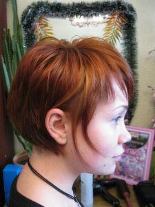 http://hairlife.ru/forum/extensions/hcs_image_uploader/uploads/0/5000/5057/thumb/p15q7qj3ensok1183n0qeq9690c.jpg