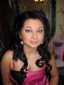 http://hairlife.ru/forum/extensions/hcs_image_uploader/uploads/0/5000/5063/thumb/p15q7sr3mvalk1vnk10bagrg1dpq1.jpg