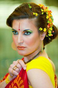 http://hairlife.ru/forum/extensions/hcs_image_uploader/uploads/0/5000/5063/thumb/p15q7srsd41cbv5mg9o0fk81q945.jpg