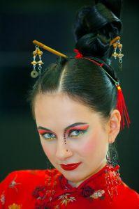 http://hairlife.ru/forum/extensions/hcs_image_uploader/uploads/0/5000/5066/thumb/p15q7to21k19kclij1k9d1dc0109o5.jpg