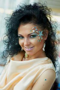http://hairlife.ru/forum/extensions/hcs_image_uploader/uploads/0/5000/5066/thumb/p15q7tq8pp1g7u9o81nmgepkrgkf.jpg