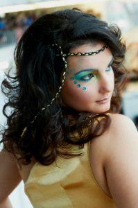 http://hairlife.ru/forum/extensions/hcs_image_uploader/uploads/0/5000/5066/thumb/p15q7tr3mb19j71f6ullk1cnmh4kk.jpg