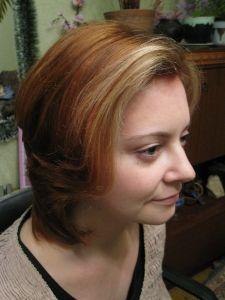 http://hairlife.ru/forum/extensions/hcs_image_uploader/uploads/0/5000/5074/thumb/p15q96hosa3bg1f491hms13aq1len1.jpg