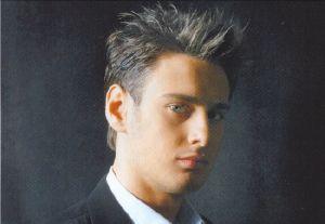 http://hairlife.ru/forum/extensions/hcs_image_uploader/uploads/0/5000/5115/thumb/p15qih50um1gs2pa1m68s26v0m1.jpg