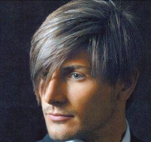 http://hairlife.ru/forum/extensions/hcs_image_uploader/uploads/0/5000/5115/thumb/p15qih58lml7l1m22v507hlld13.jpg