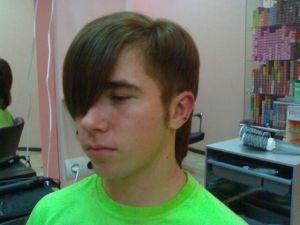 http://hairlife.ru/forum/extensions/hcs_image_uploader/uploads/0/5000/5142/thumb/p161mo2ghcj539cdv5f1d5l8dq2.jpg