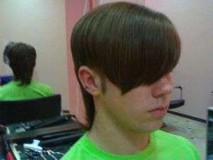 http://hairlife.ru/forum/extensions/hcs_image_uploader/uploads/0/5000/5142/thumb/p161mo2ghcjrd100qmuaqmn1v921.jpg