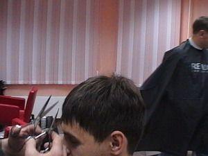 http://hairlife.ru/forum/extensions/hcs_image_uploader/uploads/0/5000/5143/thumb/p161moclmc9k81te61vo2mq9pja2.jpg