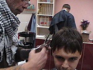 http://hairlife.ru/forum/extensions/hcs_image_uploader/uploads/0/5000/5143/thumb/p161moclmcaar1mau1t3i1aue3mu1.jpg
