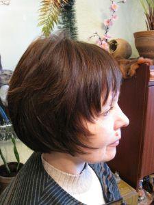 http://hairlife.ru/forum/extensions/hcs_image_uploader/uploads/0/5000/5222/thumb/p15qtruk6p119410o61ept1vbkd0d1.jpg
