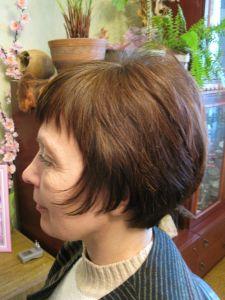 http://hairlife.ru/forum/extensions/hcs_image_uploader/uploads/0/5000/5222/thumb/p15qtrv7tucmk1b22uch1hltcvi6.jpg