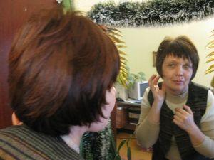 http://hairlife.ru/forum/extensions/hcs_image_uploader/uploads/0/5000/5222/thumb/p15qts08sj1msbdn01q291308e0hb.jpg