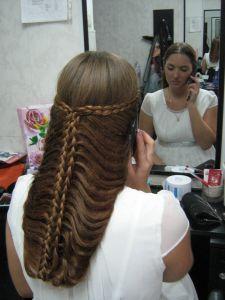 http://hairlife.ru/forum/extensions/hcs_image_uploader/uploads/0/5000/5242/thumb/p15r8ju88lq0387m6f110jl4he1.JPG