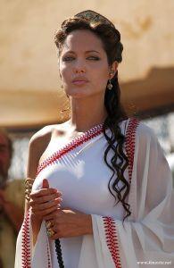 http://hairlife.ru/forum/extensions/hcs_image_uploader/uploads/0/5000/5242/thumb/p15r8k5nu1rlg1cfrd0a1dt919304.jpg