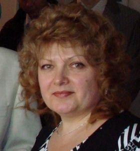 http://hairlife.ru/forum/extensions/hcs_image_uploader/uploads/0/5000/5250/thumb/p15r9dvjr6d9q1v4s13pkosr1u6j1.JPG
