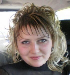 http://hairlife.ru/forum/extensions/hcs_image_uploader/uploads/0/5000/5250/thumb/p15r9e2le9p961ju11269em31rom1.JPG